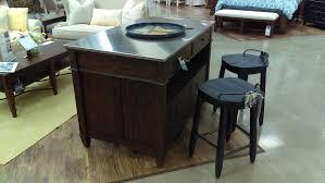 miss yearwood kitchen island simple elegance frontroom furnishings