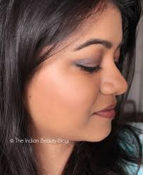 revlon photoready makeup foundation review india makeup vidalondon