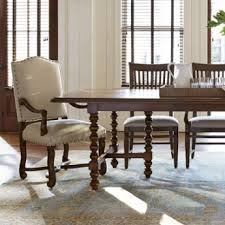 Paula Deen Sofa Paula Deen Home Dining Rooms By Diningroomsoutlet Com By Dining