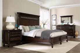 broyhill fontana bedroom set new broyhill bedroom furniture model best bedroom design ideas