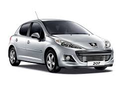 rent a car peugeot best car rental in albania eurocar al