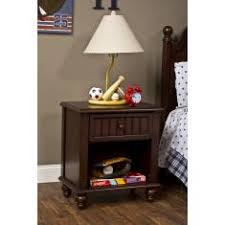 kids nightstands buy a kids nightstand today in many colors styles
