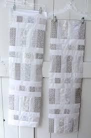 Ideas Design For Colorful Quilts Concept 25 Unique White Quilts Ideas On Pinterest Quilting Ideas