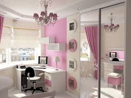 girls bedroom decorating ideas on a budget bedroom decorating ideas on a budget fresh bedrooms decor ideas