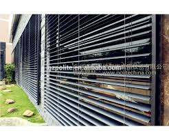 pinhole aluminum blinds pinhole aluminum blinds suppliers and