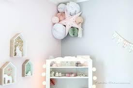 decoration etoile chambre stunning decoration chambre bebe nuage pictures design trends