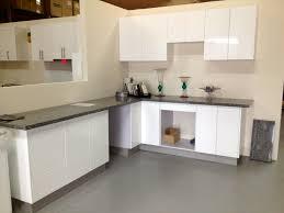 Flat Kitchen Cabinets Flat Kitchen Design Home Decoration Ideas