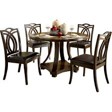 Wayfair Dining Table by Wayfair Dining Tables