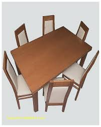 dining table cheap price cheap dining table for sale sumr info