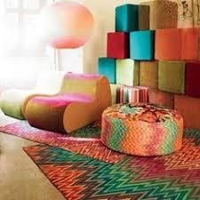 missoni home rug saguaro rugs pinterest