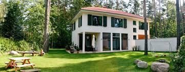 Grundst K Haus Architektenhäuser Max Haus Gmbh
