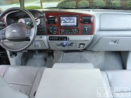 2000 Ford F250 Interior 2006 Ford F250 News Reviews Msrp Ratings With Amazing Images