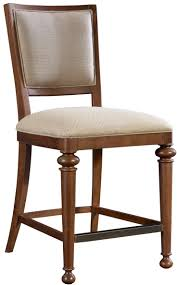 Seldens Furniture Tacoma by 22 Best Furniture Images On Pinterest Bar Stools Dining Chairs