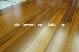 sapele flooring sapele flooring suppliers and manufacturers at