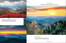 Blue Ridge Landscaping by Blue Ridge Travel Guide U2013 Where To Eat And Sleep What To See And Do