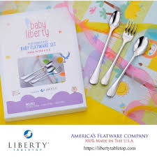 american made baby products the ultimate source list usa list