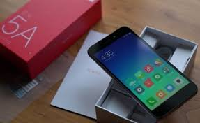 Redmi 5a Xiaomi Redmi 5a Sles The Best Low End For 90