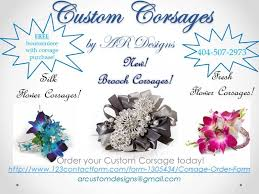 where can i buy a corsage and boutonniere for prom prom corsages boutonnieres order today snellville ga patch