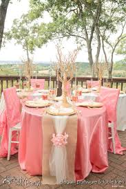 50 best event decor ideas images on event decor