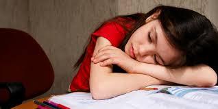 study reveals sad link between poverty and children u0027s brain