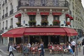 bureau de change boulevard germain 2018 with photos top 20 places to stay in vacation
