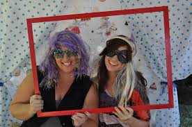 background for halloween photo booth party on a budget backyard carnival party catch my party