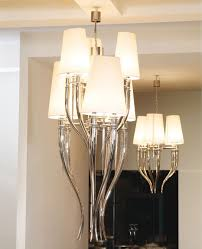 hotel chandeliers