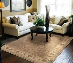 Proper Placement Of Area Rugs Hardwood Floors Diy All About Hardwood Flooring And How To