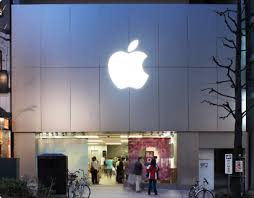 apple japan apple stores come to the aid of people across japan geek com