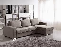 furniture convertible couch with big choice styles and colors