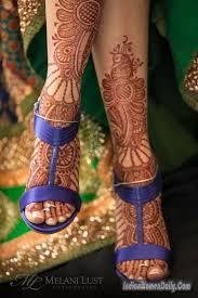 wedding shoes india 12 best indian bridal shoes images on bridal shoes