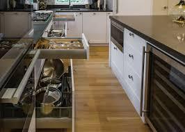 leicht kitchen 4 5067 jpg leicht westchester