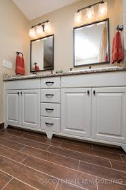 westerville bathroom remodeling scott hall remodeling scott