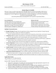 resume templates for a buyer retail buyer job description exle for resume sle planner and