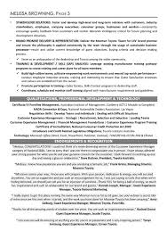 Sample Resume Customer Service Manager by 60 Customer Service Call Center Resume Objective 100