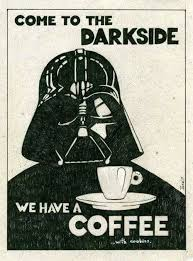 Cafe Meme - pin by la nena bolaños on star wars pinterest coffee coffee