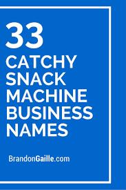 731 best catchy slogans images on pinterest catchy slogans