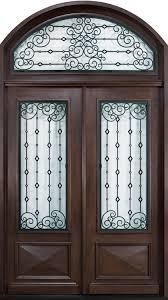 front door glass designs front door glass design 20 best idea of modern glass front door