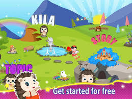 kila books for kids android apps on google play