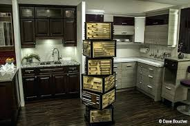 comment d oucher un ier de cuisine naturellement modale d armoire de cuisine emejing image de cuisine pictures design