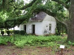 audubon state historic site louisiana office of state parks