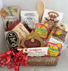 healthy food gift baskets healthy gift baskets for get well and all occasions