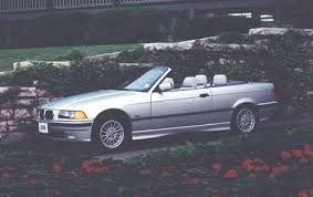 bmw 1999 3 series used 1999 bmw 3 series convertible pricing for sale edmunds