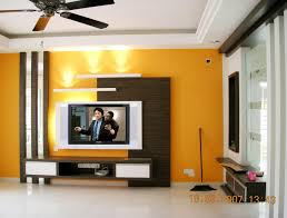 riverside furniture craftsman home tv stand reviews wayfair loversiq