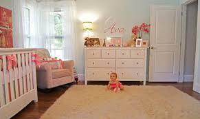 paint color is valspar u0027s sprinkle nursery paint colors valspar