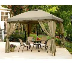 Patio Furniture Clearance Big Lots Gazebo Furniture Gazebo Clearance Big Lots Gazebos Gazebo Patio