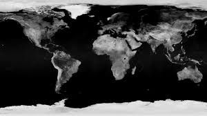 download black world map wallpaper wide for free wallpaper monodomo
