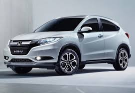 mobil honda terbaru 2015 2018 honda hrv specs changes redesign release date and price