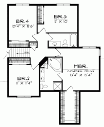 baby nursery neoclassical house plans saunders narrow lot ranch house plans and more modern neoclassical marceline home plan d large size