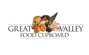 meet our community partner great valley food cupboard chester